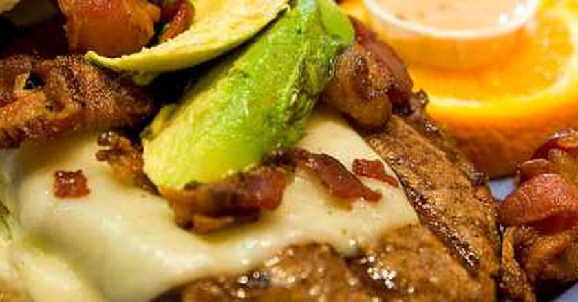 The 10 Best Restaurants In El Cerrito, San Diego