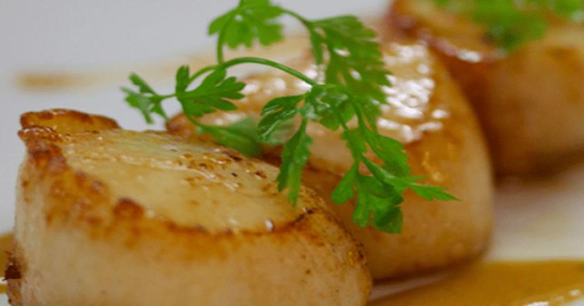 The Best Restaurants In The 2ème Arrondissement, Paris