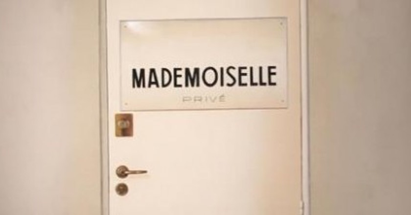 Chanel's Creative Origins: Mademoiselle Privé at the Saatchi Gallery