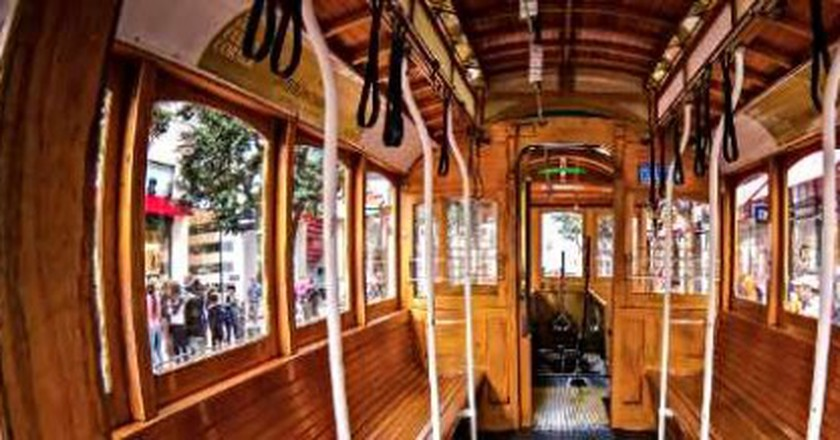 Top 10 Things To Do & See In San Francisco's Financial District