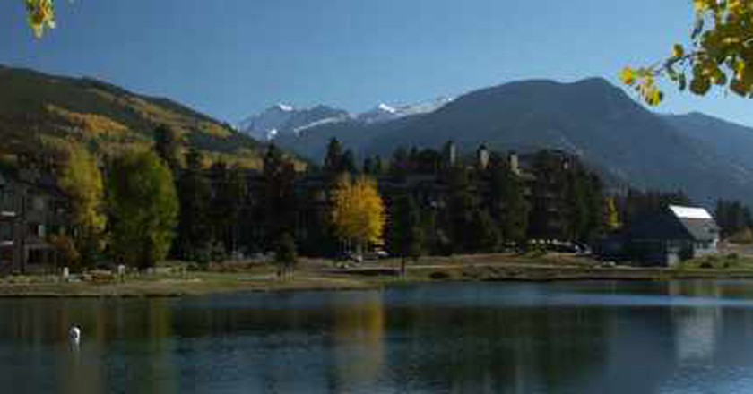 The 10 Best Campsites In Colorado, USA