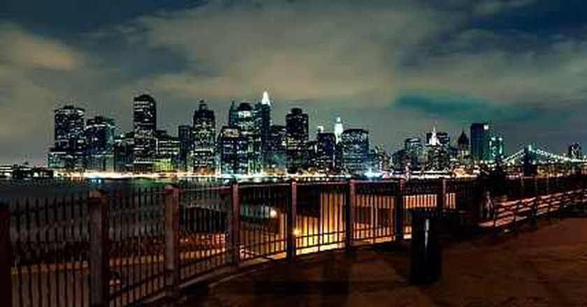 Downtown Brooklyn: 10 Things To Do And See