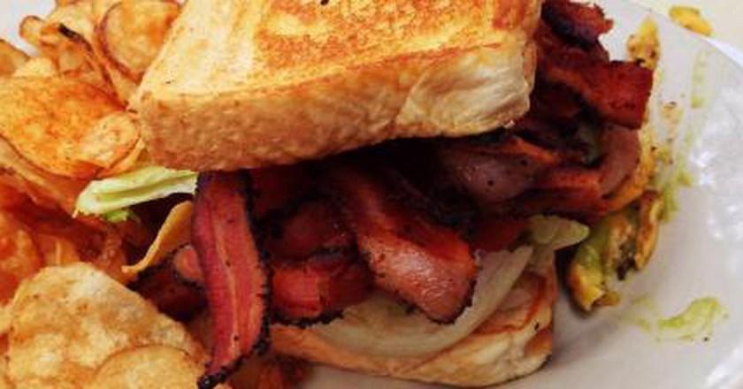 The 10 Best Restaurants In Downtown San Antonio, Texas
