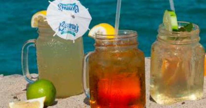 The 10 Best Restaurants In Lake Worth, Florida