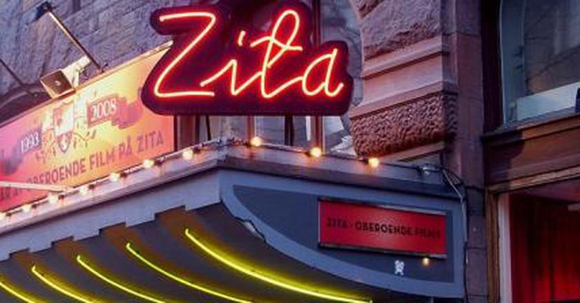 The 5 Best Independent Cinemas in Stockholm
