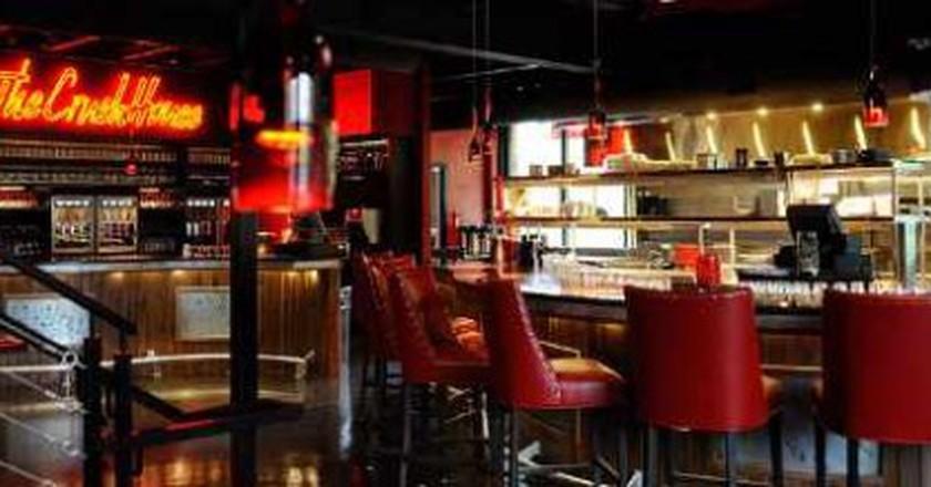 The Top 10 Bars In Canton, Ohio
