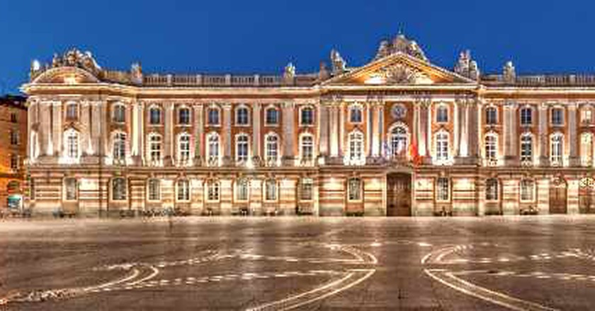 Where To Take A Day Trip From Toulouse
