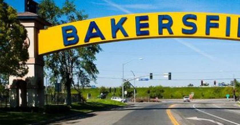 The Top 10 Things To Do And See In Bakersfield, CA
