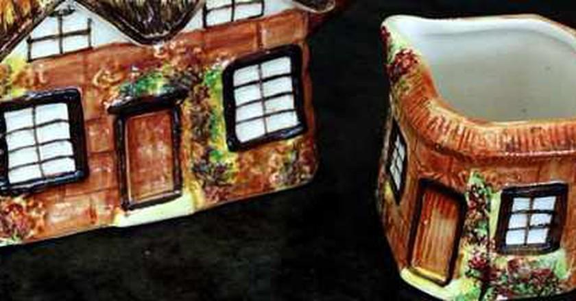 The 10 Best Coffee Houses In Santiago De Compostela, Spain