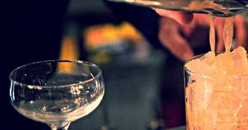 The 10 Best Bars In The Oro Valley, Tucson