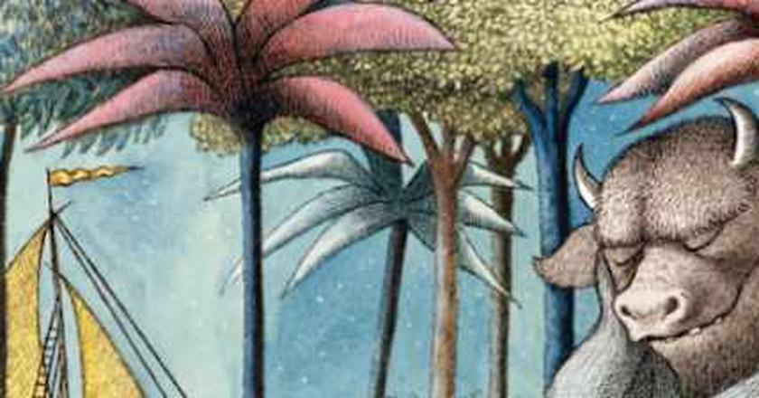 Top 9 Children's Books Illustrators