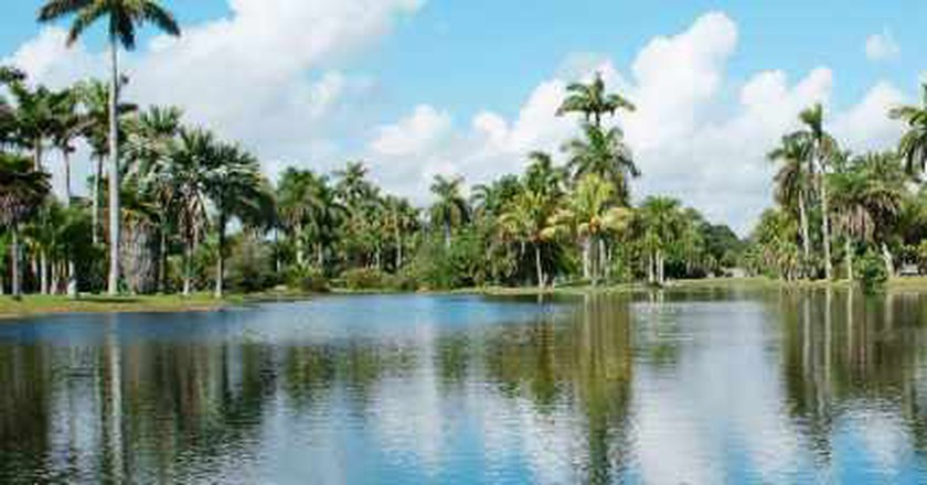 The Top 10 Things To Do And See In Coral Gables, Miami
