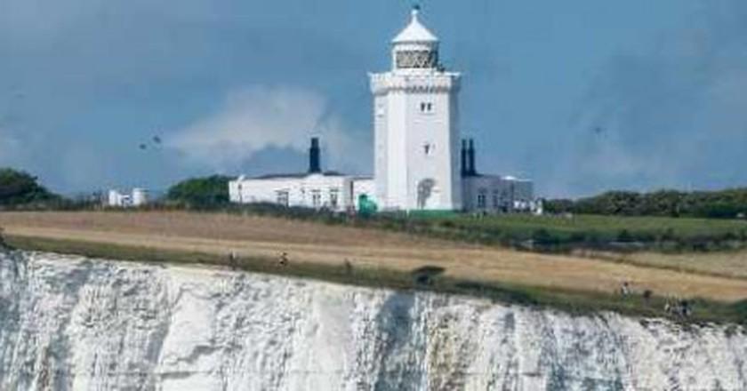 The 10 Best Restaurants In Dover, England