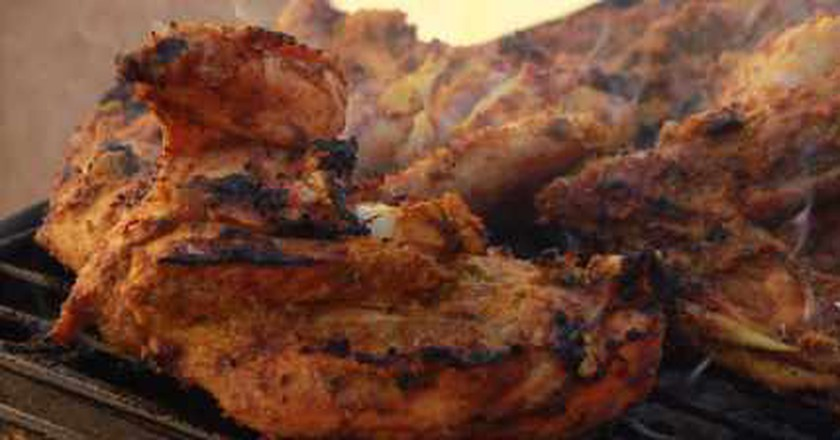 10 Great Dishes In Mwanza, Tanzania