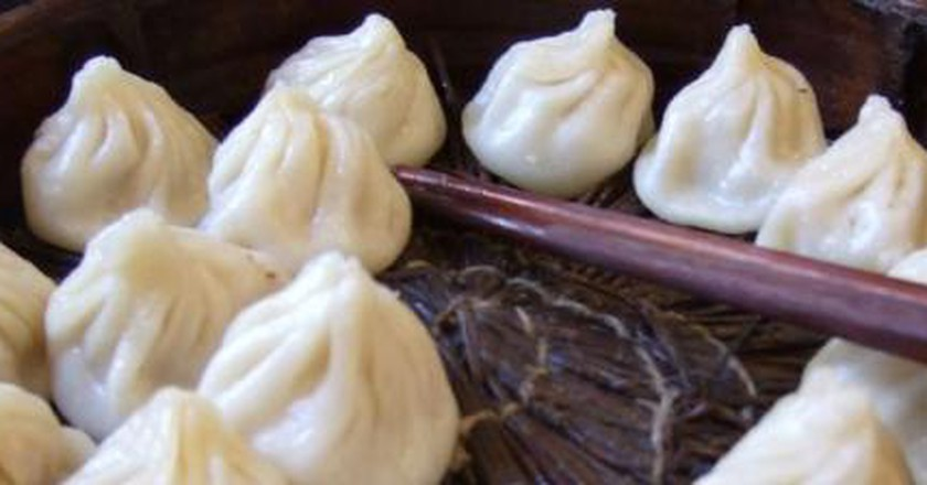 The Most Mouthwatering Dumplings From China That You Have To Try
