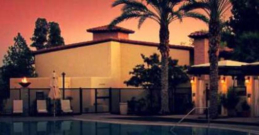 The 10 Best Hotels in Tucson, Arizona