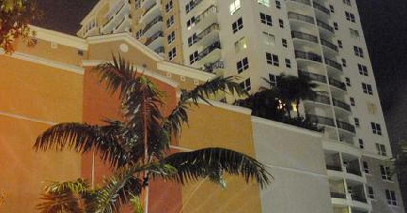The 10 Best Breakfast And Brunch Spots In Little Havana, Miami