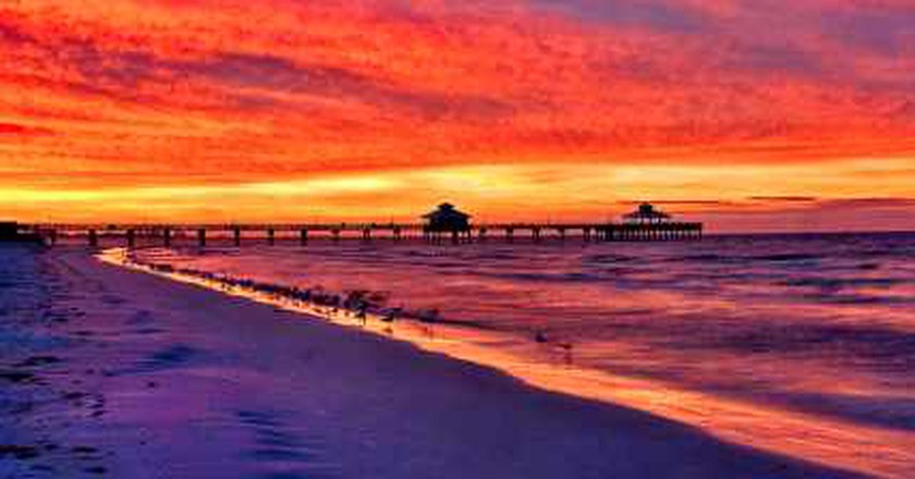 The 10 Best Beach Hotels in Fort Myers, Florida