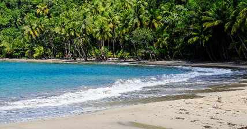 Beaches in Dominica You Will Love