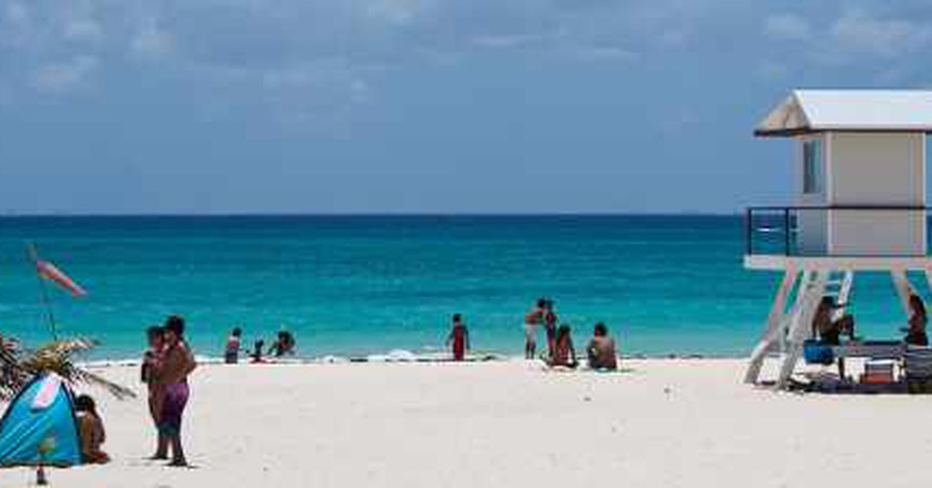 The Top 10 Cultural Hotels in Playa del Carmen