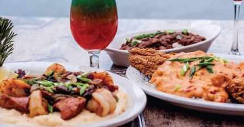 The 10 Best Restaurants In Osage Beach, Missouri