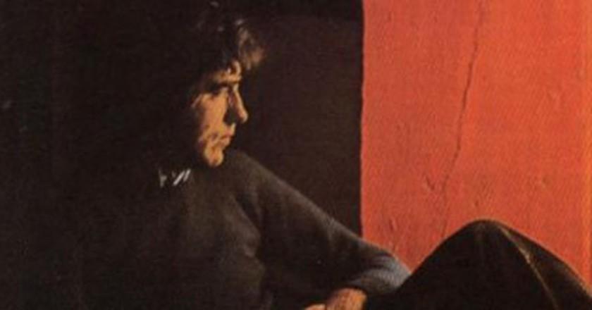11 Unmissable Songs By Joan Manuel Serrat