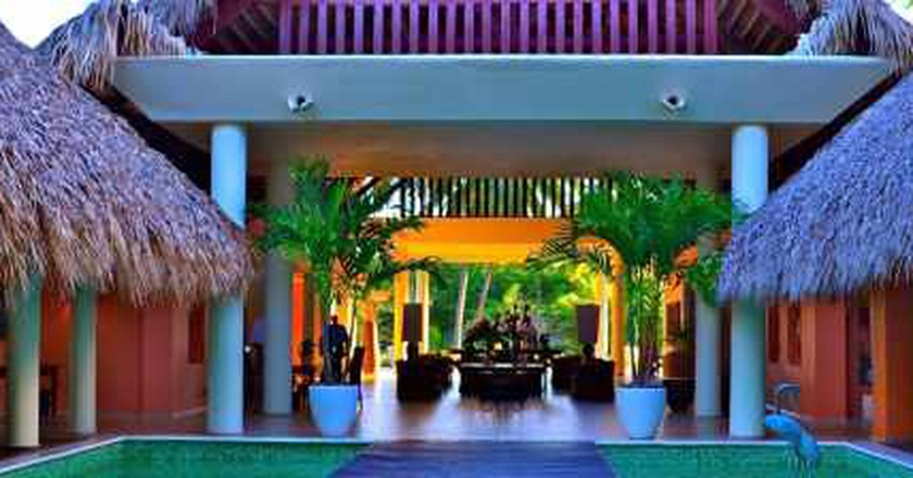 The 10 Best Hotels In Punta Cana