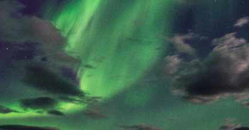 Natural Phenomena You Have To See In Iceland