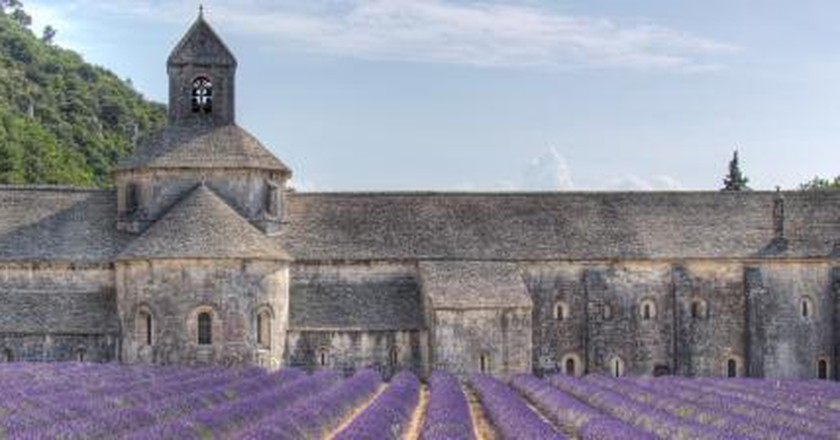 The 9 Best Villages to Visit In France