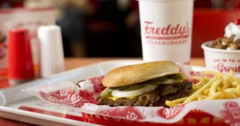 The 10 Best Restaurants in Easley, South Carolina