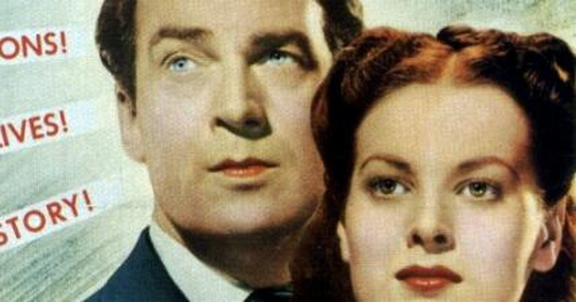 Capturing Britain: 10 Films to Represent a Nation