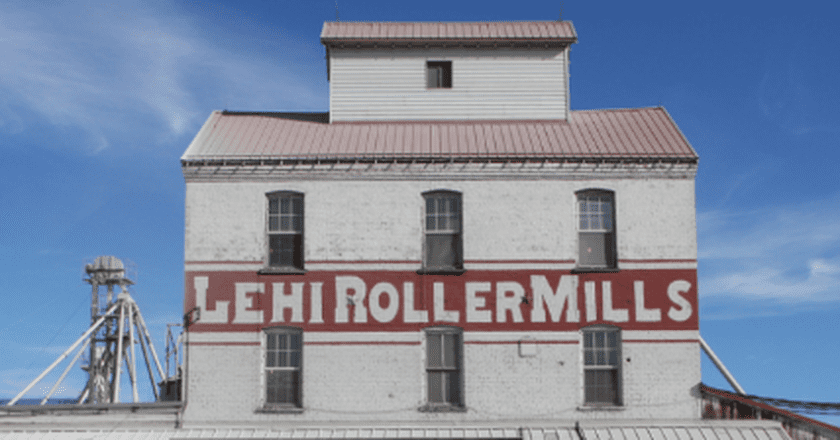 Top 10 Restaurants in Lehi, Utah