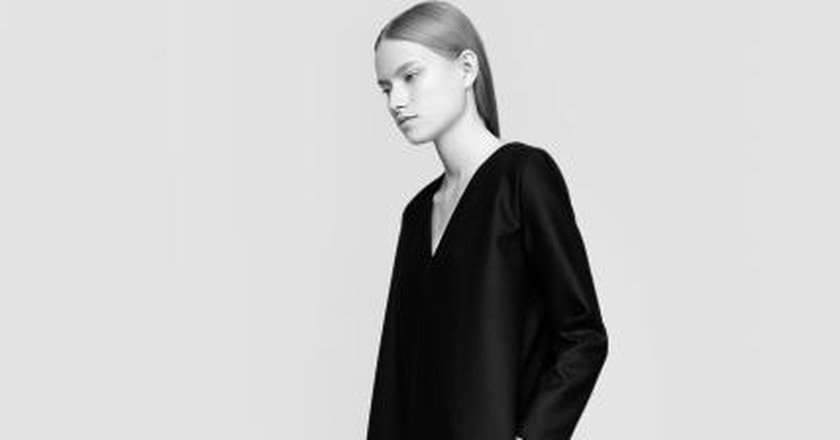 10 Polish Fashion Designers to Watch