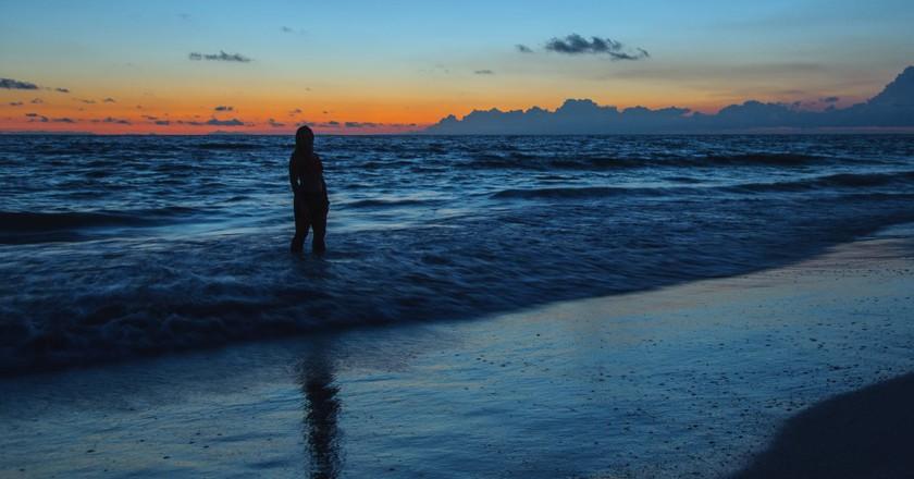 Florida-4 © Chris Heald/flickr