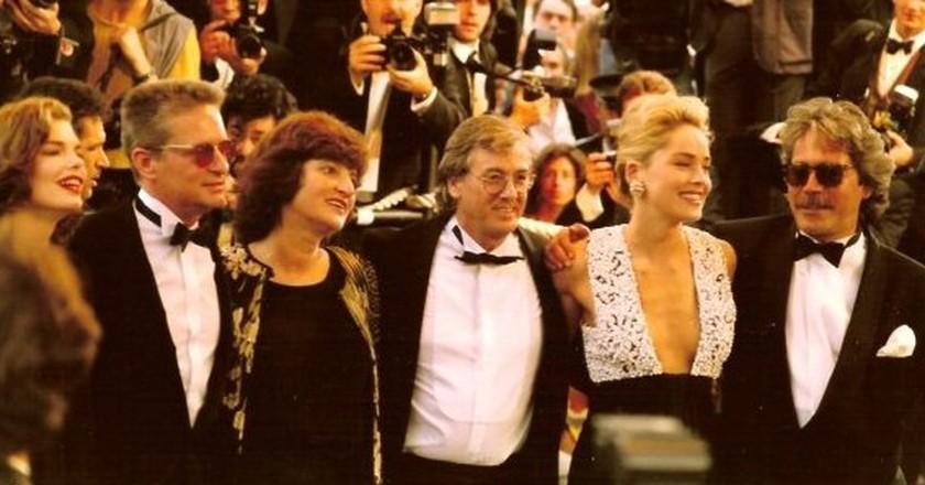 Basic_Instinct_Cannes_1992