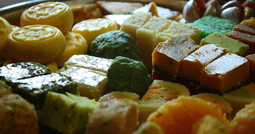 The Best Restaurants In Pettah, Colombo