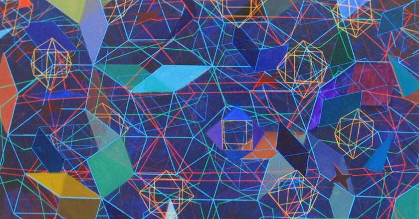 https://commons.wikimedia.org/wiki/File:Tony_Robbin_artwork.JPG