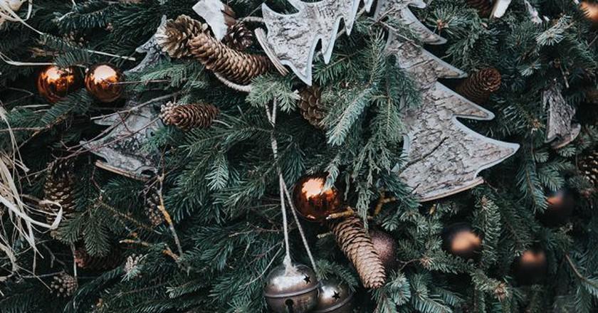 © Alisa Anton/Pixabay