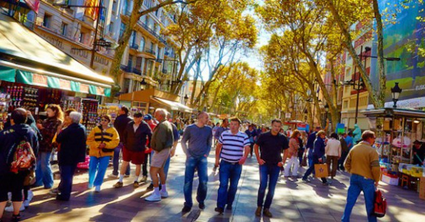 17 Things To Know Before You Visit Barcelona