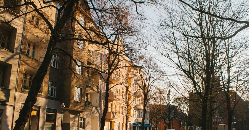 Top 10 Things To Do And See In Neukölln, Berlin.