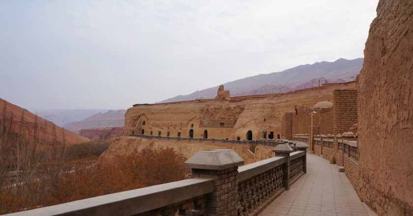 Top 10 Things To See And Do In Ürümqi