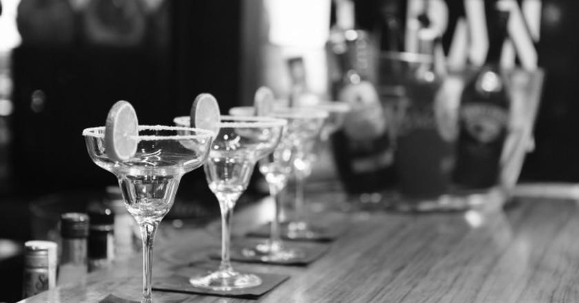 The Best Bars in Città Alta, Bergamo