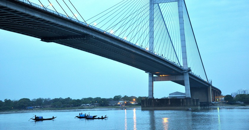 The Best Quick And Easy Getaways From Kolkata
