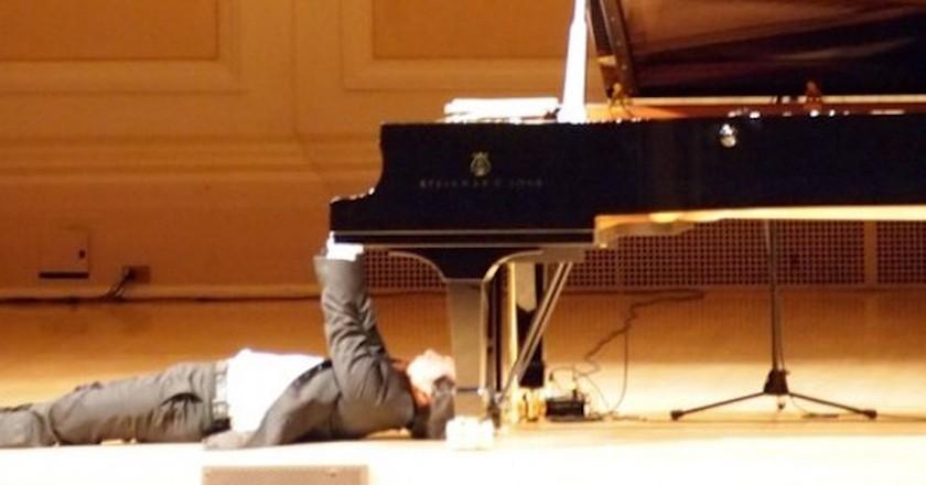 7 Hilarious Classical Music Videos