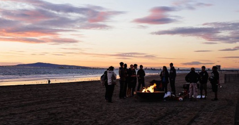 22 Ways To Beat Your January Blues In San Francisco