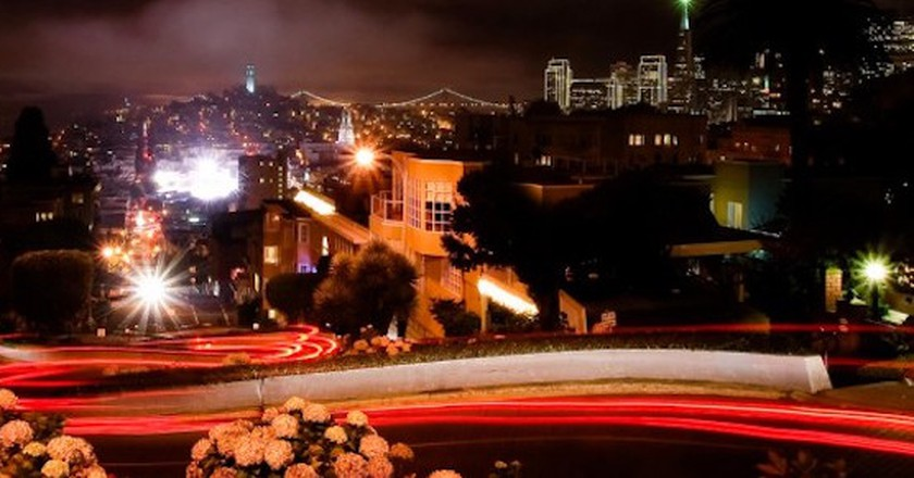Top 10 Things To Do And See In Downtown San Francisco