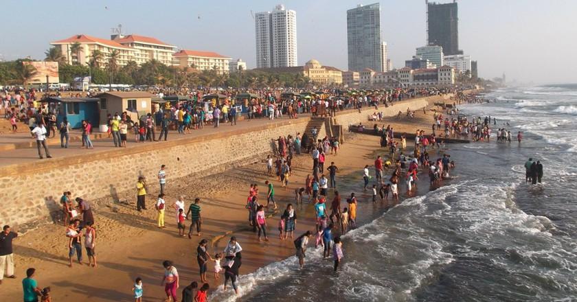 The 10 Best Restaurants In Colombo, Sri Lanka