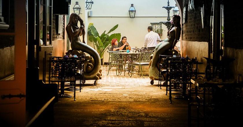 The 10 Best Restaurants In French Quarter, New Orleans