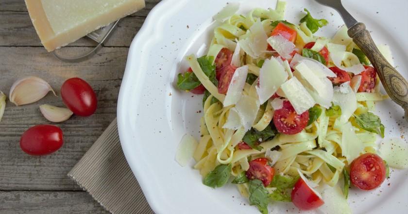 The Best Italian Restaurants in Sochi and Adler