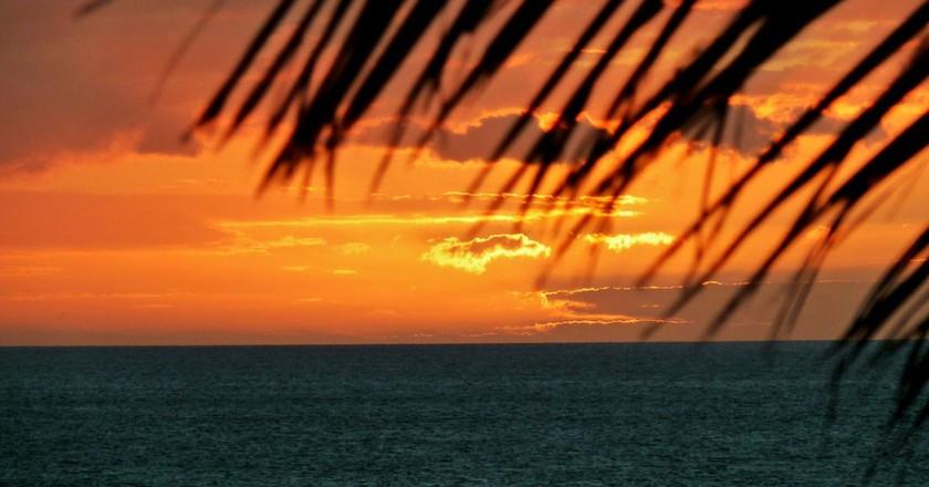 10 Great Boutique Hotels In Fiji